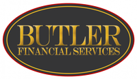 Butler Financial Services